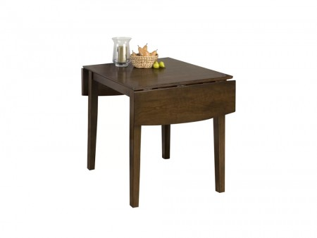 Gemini Dining Table