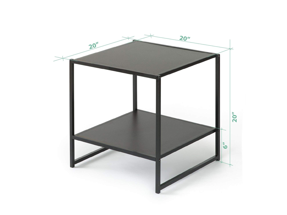 Tilly End Table 1