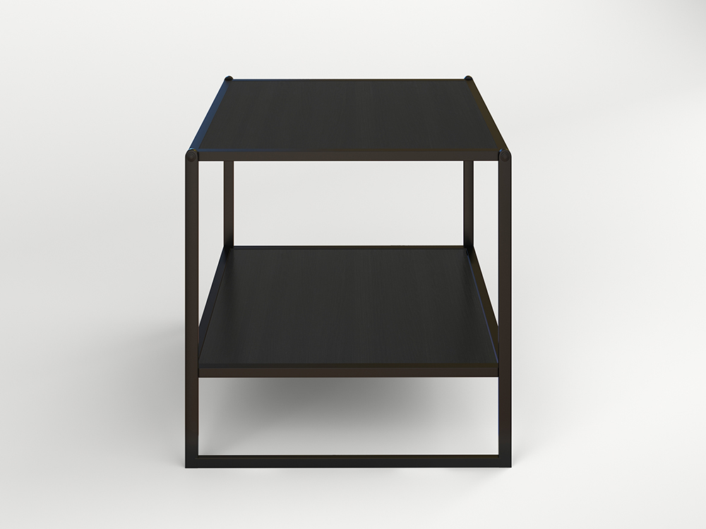Tilly End Table 2