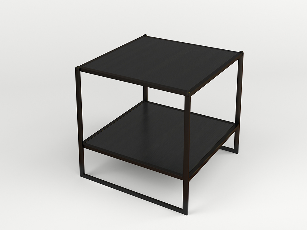 Tilly End Table 3