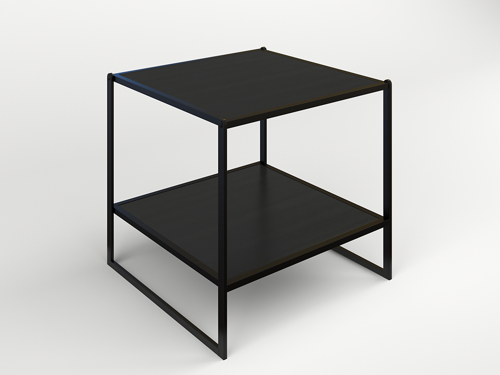 Tilly End Table 5