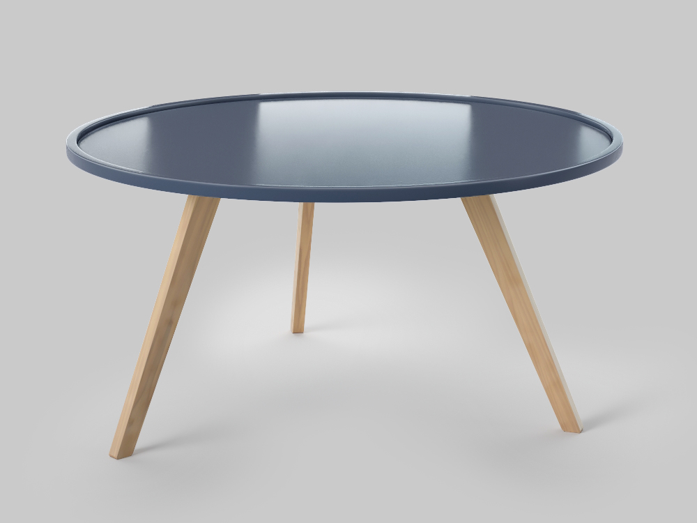 North Coffee Table 1