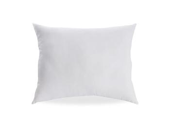 Inhabitr Pillow