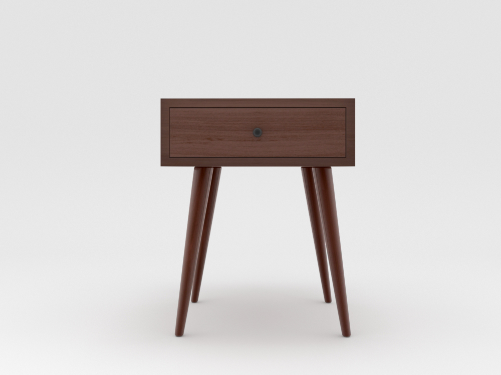 London End Table 3