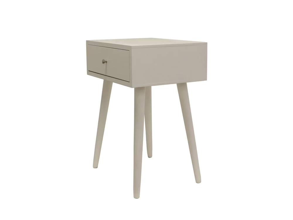 London End Table 1