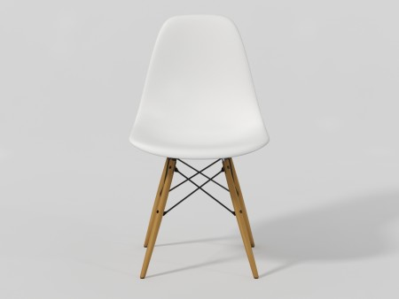 Valerian Side Chair