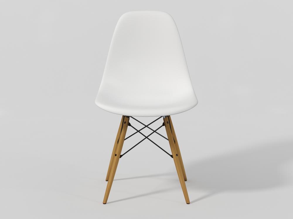 Valerian Side Chair 1