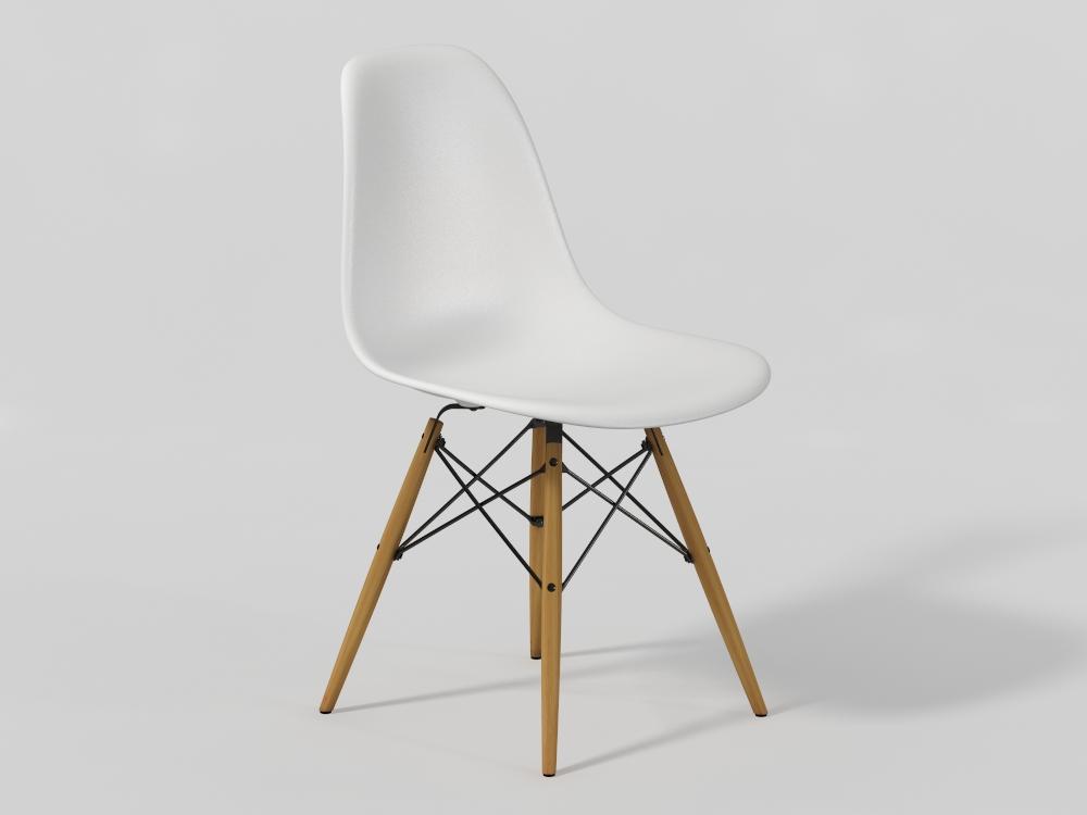Valerian Side Chair 3