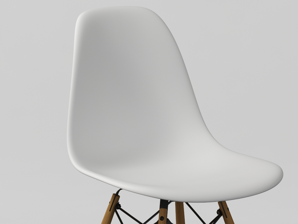 Valerian Side Chair 4