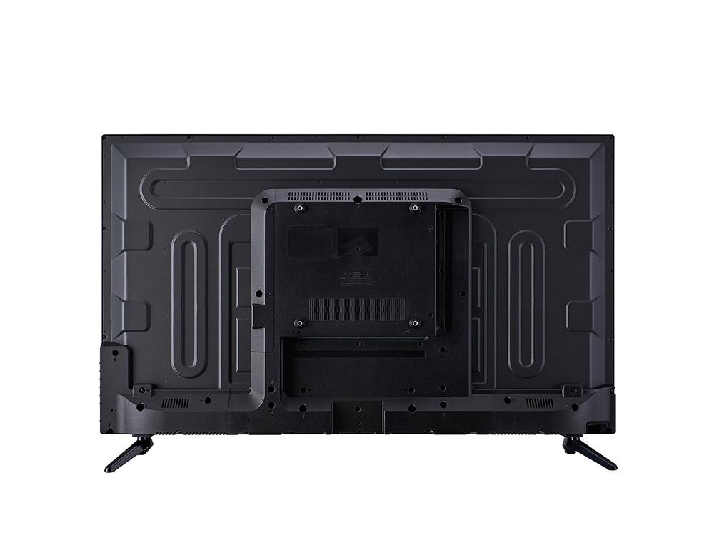 Inhabitr 42 Inch Smart TV 2