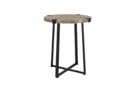 Kiko End Table