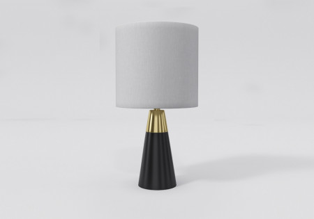 Riva Table Lamp