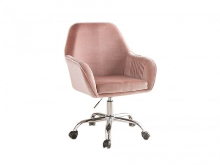 Pinky Office Chair