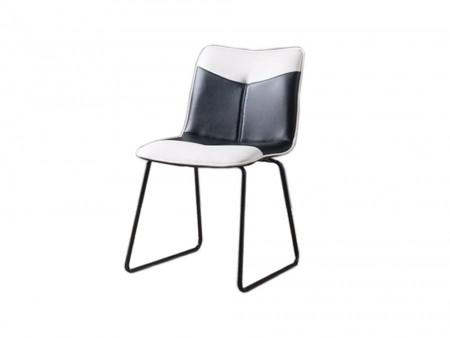 Vanessa Accent Chair