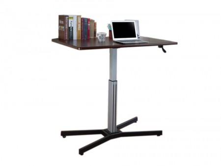 Okapi Desk
