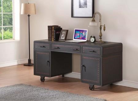 Liam Office Desk