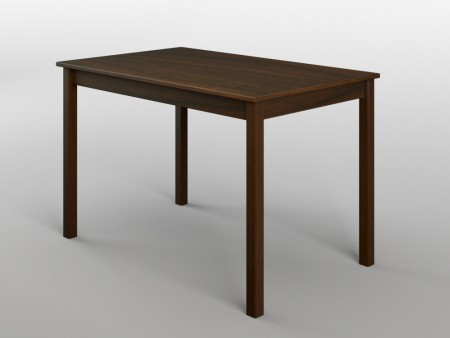 Julieta Dining table