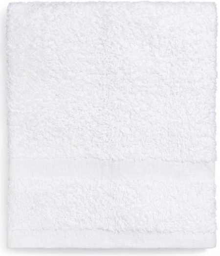 Luxe Hand Towels