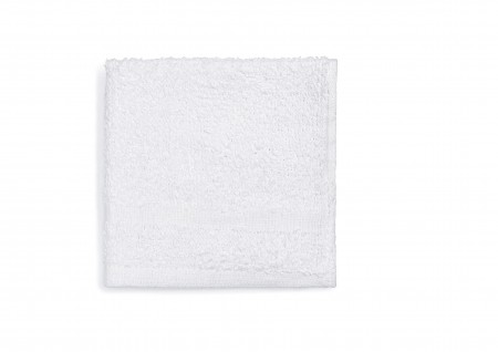 Luxe Wash Cloths