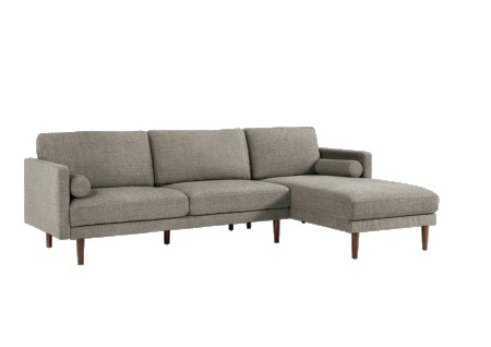 Nataly Sectional