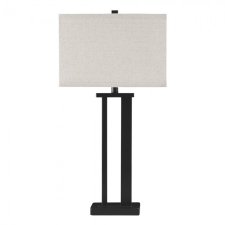 Merry Table Lamp