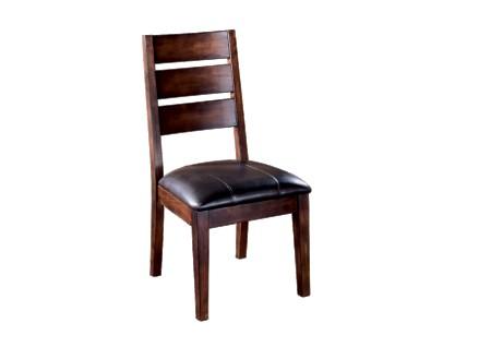 Rye Dining Chair