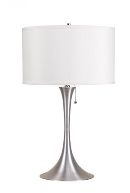 Meridian Table Lamp