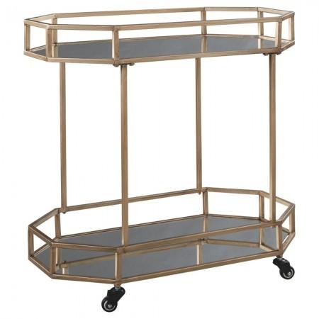 Nico Bar Cart