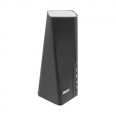 Vivitar Bluetooth Tower Speaker