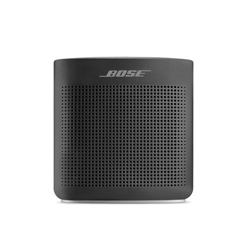 Bose Sound link Color Bluetooth Speaker II 1