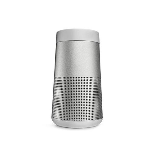 Bose Sound link Revolve Bluetooth Speaker II 1
