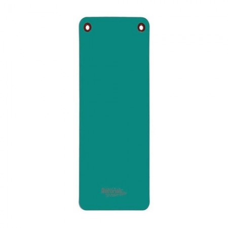 Yoga Mat - Green 23*56