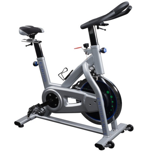 Body Solid ESB150 Indoor Exercise Bike 1