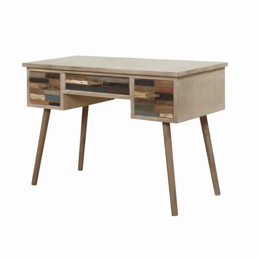 Pablo Desk 1
