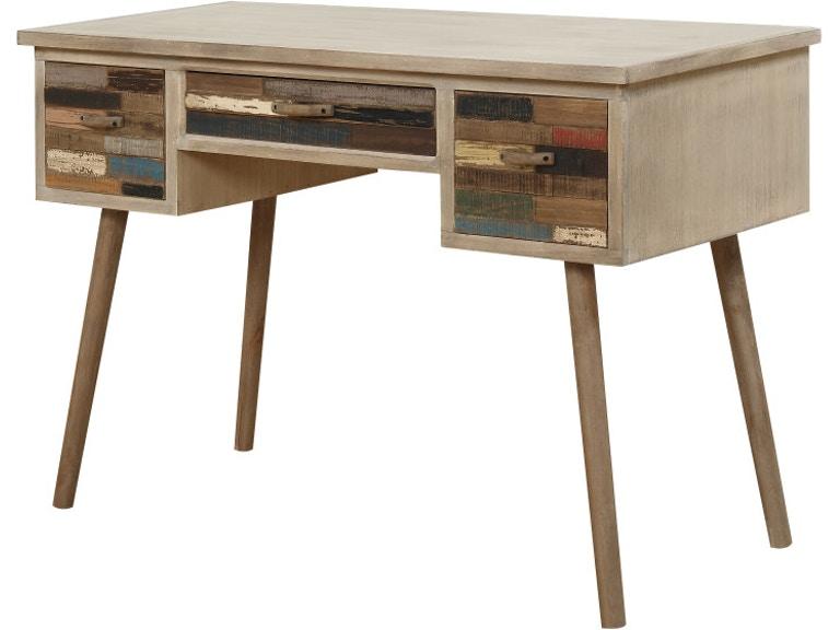 Pablo Desk 2