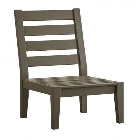 Leif Outdoor Chair