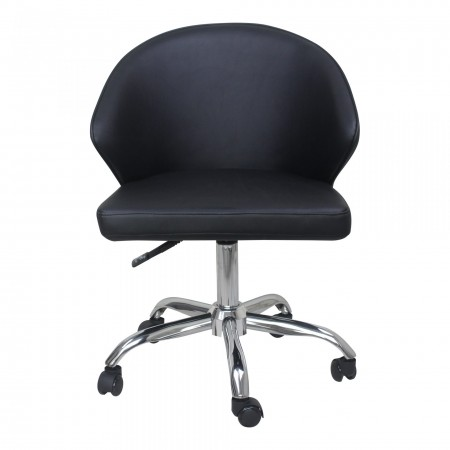 valerian-side-chair-1574180099.jpg