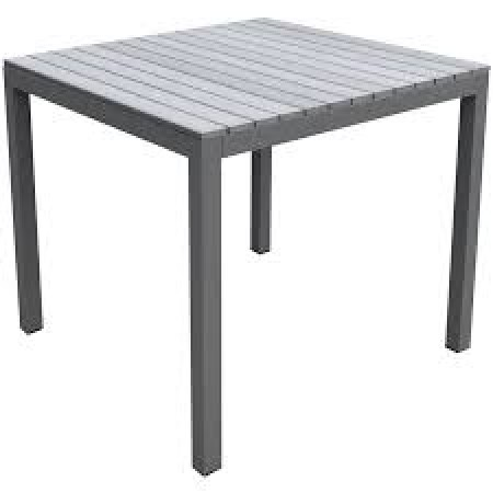 Chance Outdoor Dining Table