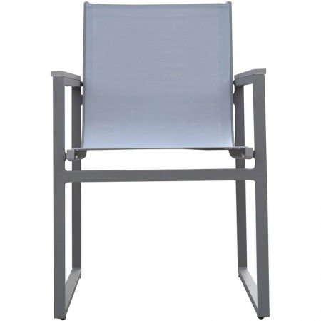 Chance Outdoor Dining Chair