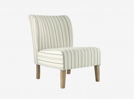 Jill III Accent Chair