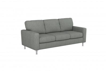 Milton Soho III Sofa