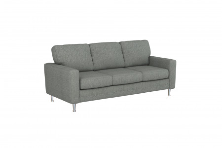 Milton Soho III Sleeper Sofa