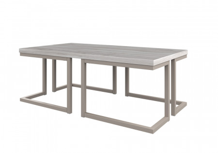 Caprise Coffee Table
