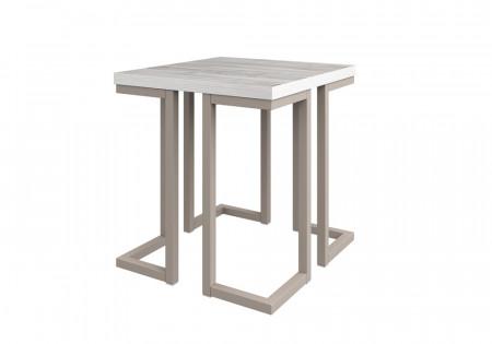 Caprise End Table