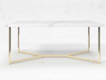 Tilly Lin Coffee Table